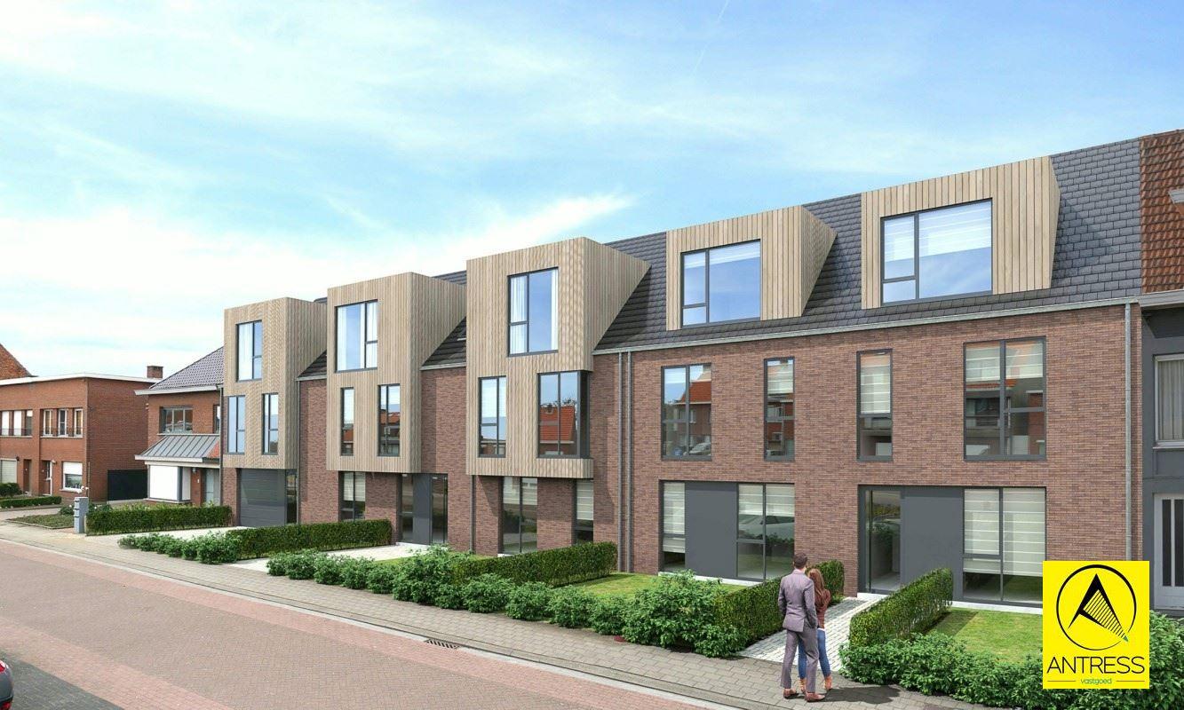 Foto 2 : Appartement te 2940 Hoevenen (België) - Prijs € 259.900