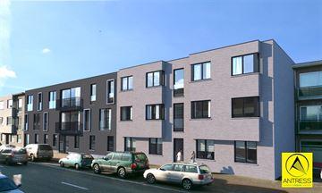 Foto 2 : Appartement te 2930 Brasschaat (België) - Prijs € 269.000