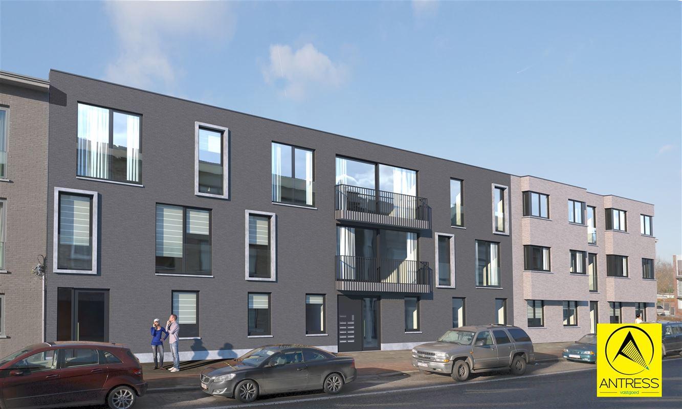 Foto 3 : Appartement te 2930 Brasschaat (België) - Prijs € 269.000
