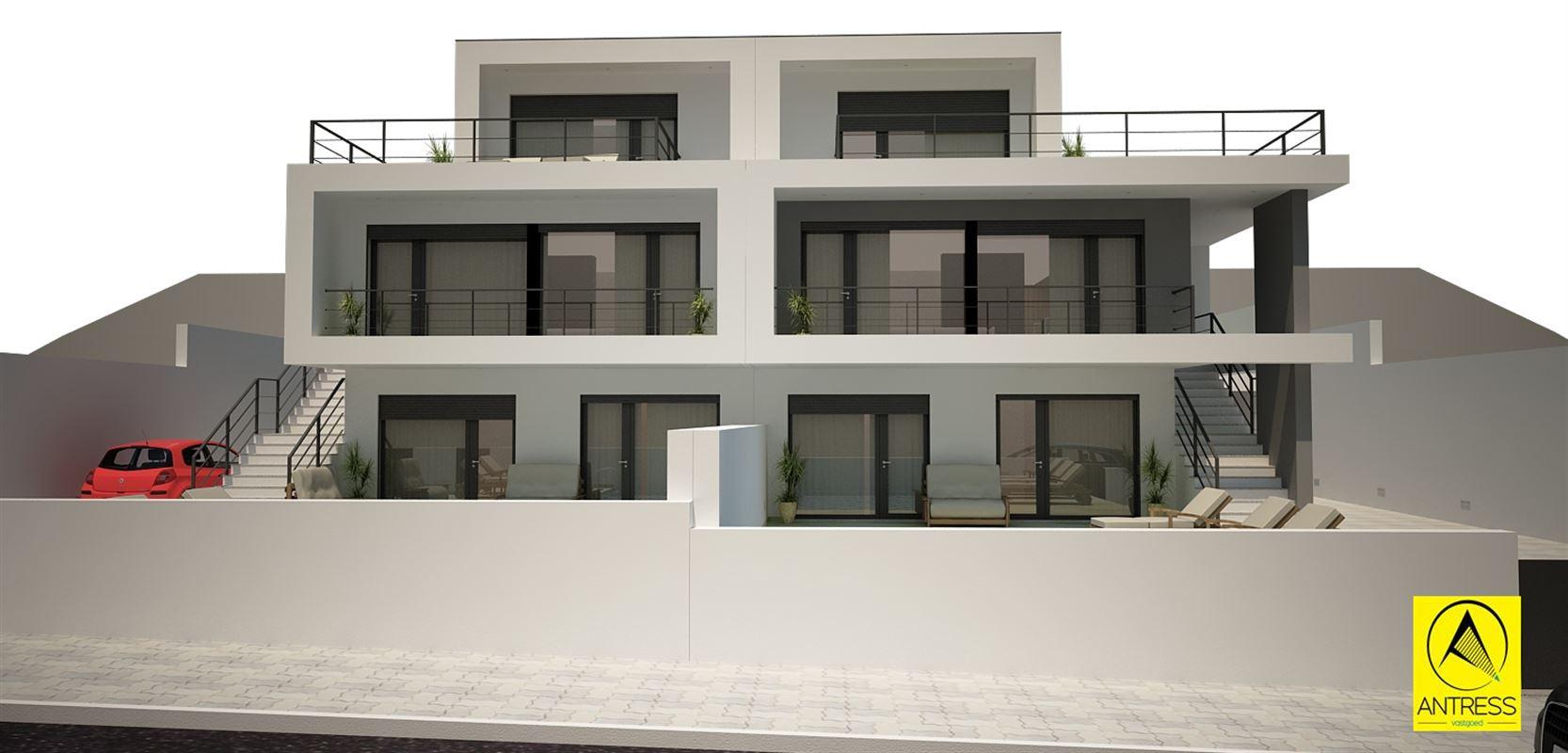 Foto 21 : Villa te 2530 Lourinhã (Portugal) - Prijs € 340.000