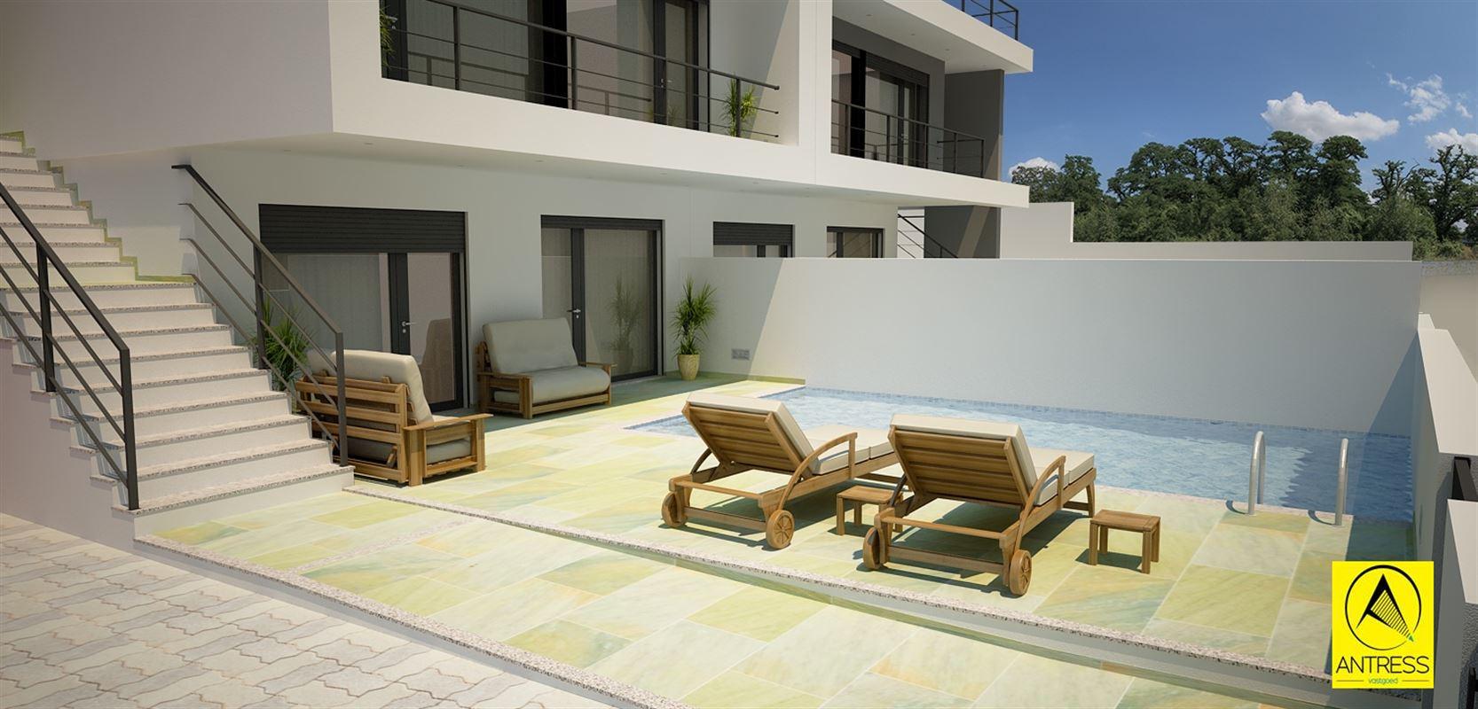 Foto 22 : Villa te 2530 Lourinhã (Portugal) - Prijs € 340.000