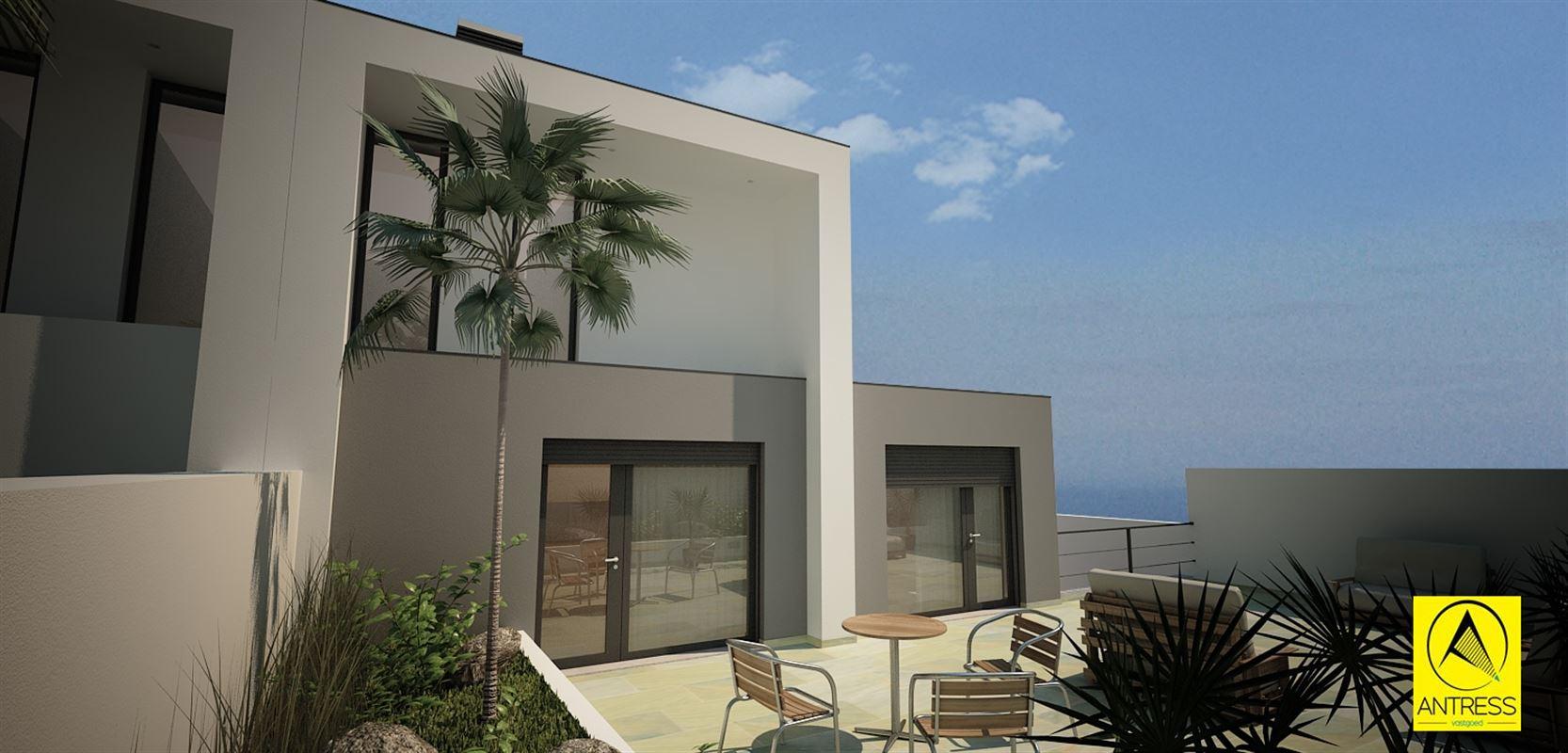Foto 24 : Villa te 2530 Lourinhã (Portugal) - Prijs € 340.000