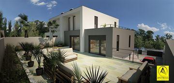 Foto 25 : Villa te 2530 Lourinhã (Portugal) - Prijs € 340.000