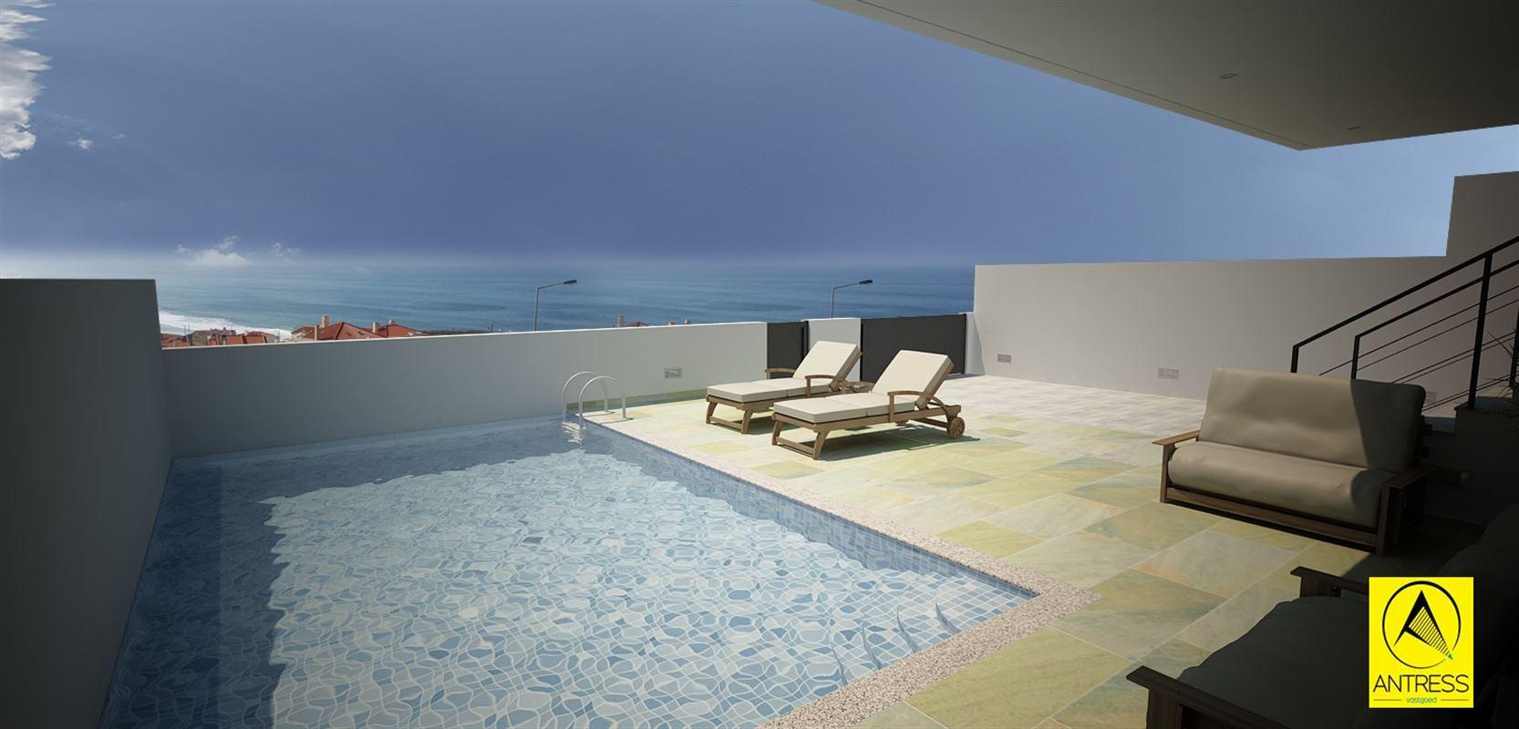 Foto 26 : Villa te 2530 Lourinhã (Portugal) - Prijs € 340.000