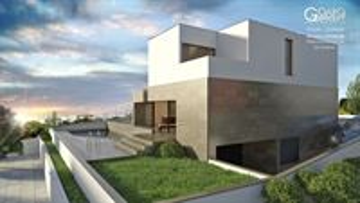 Foto 1 : Villa te 2530 Lourinhã (Portugal) - Prijs € 340.000