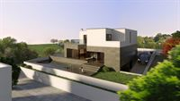 Foto 2 : Villa te 2530 Lourinhã (Portugal) - Prijs € 340.000