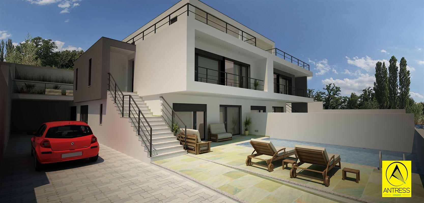 Foto 3 : Villa te 2530 Lourinhã (Portugal) - Prijs € 340.000