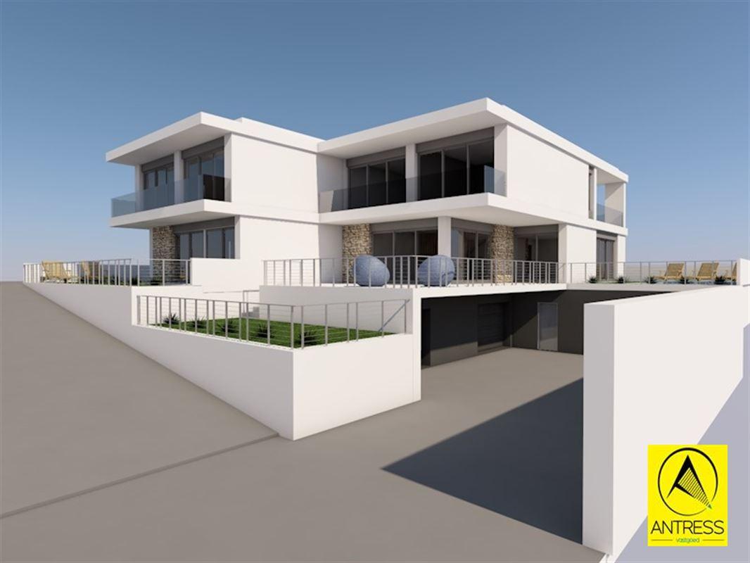 Foto 4 : Villa te 2530 Lourinhã (Portugal) - Prijs € 340.000