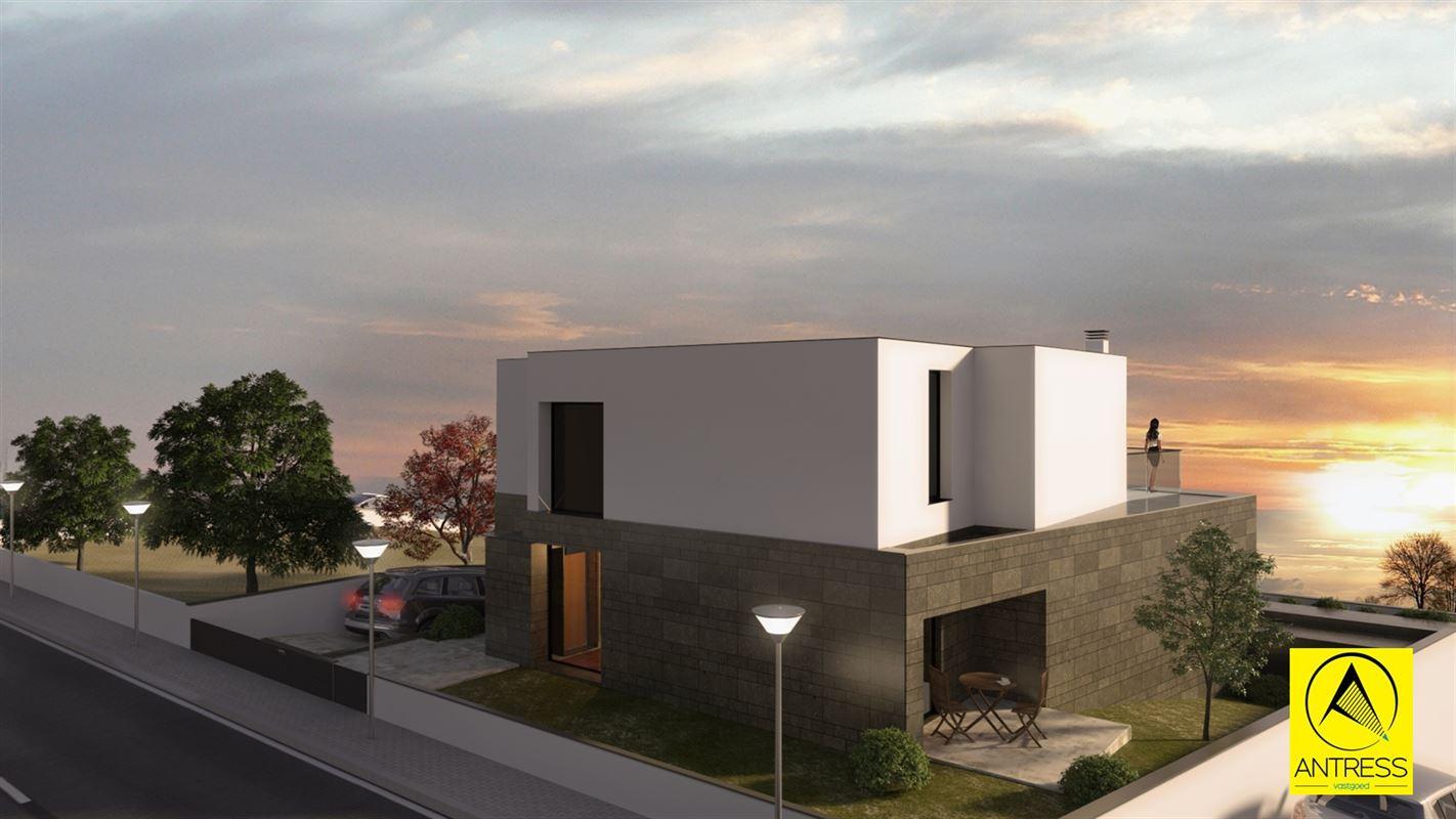 Foto 8 : Villa te 2530 Lourinhã (Portugal) - Prijs € 340.000
