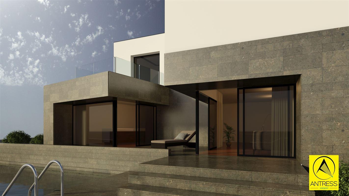 Foto 11 : Villa te 2530 Lourinhã (Portugal) - Prijs € 340.000