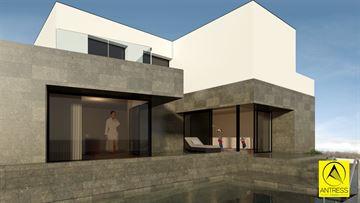 Foto 12 : Villa te 2530 Lourinhã (Portugal) - Prijs € 340.000