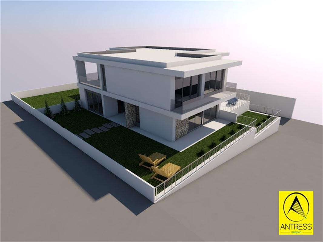 Foto 13 : Villa te 2530 Lourinhã (Portugal) - Prijs € 340.000