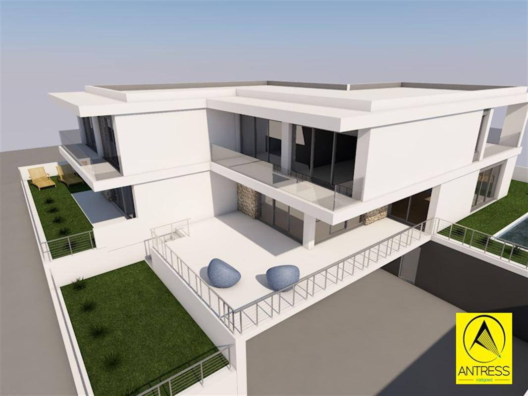 Foto 14 : Villa te 2530 Lourinhã (Portugal) - Prijs € 340.000