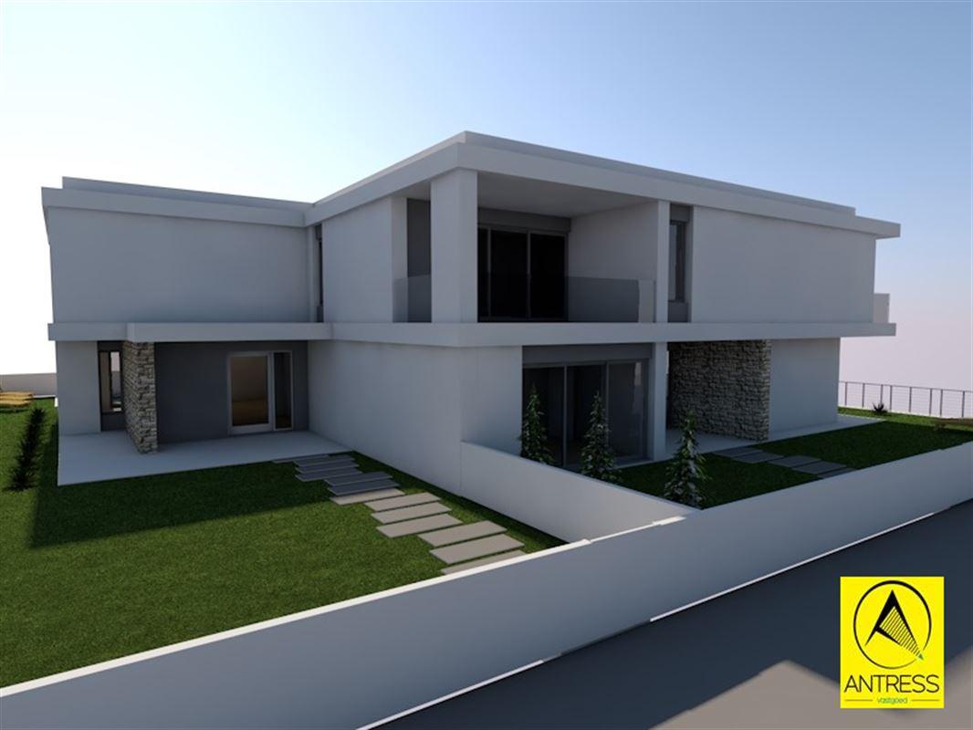 Foto 16 : Villa te 2530 Lourinhã (Portugal) - Prijs € 340.000