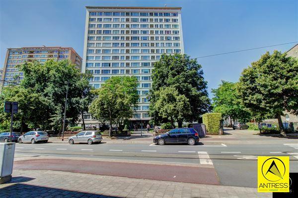 Appartement te 2020 Antwerpen (België) - Prijs