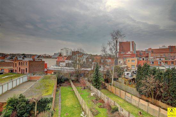 Appartement te 2640 Mortsel (België) - Prijs