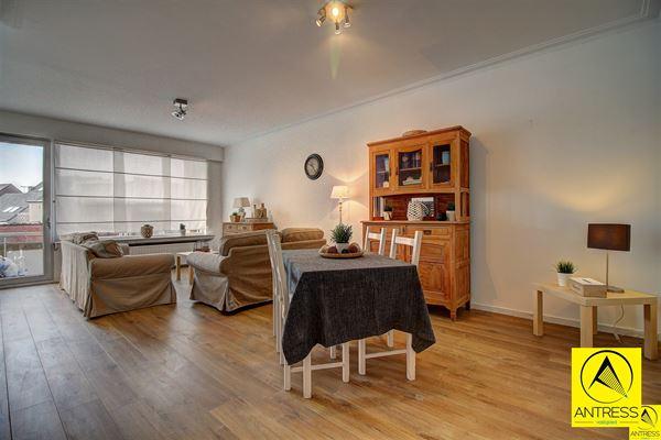 Appartement te 2630 Aartselaar (België) - Prijs