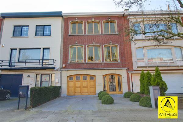 Bel-etage te 2610 Wilrijk (België) - Prijs