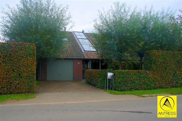 Villa te 2531 Vremde (België) - Prijs