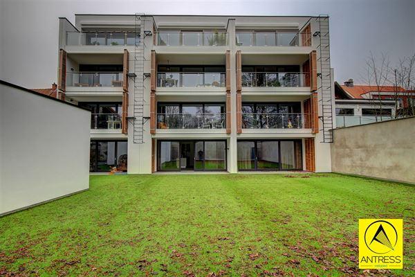 Appartement te 2530 Boechout (België) - Prijs