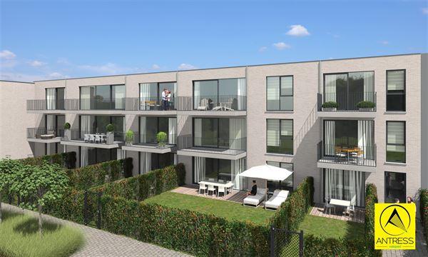 Appartement te 2930 Brasschaat (België) - Prijs € 269.000