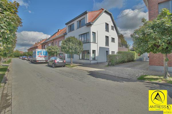 Appartement te 2550 KONTICH (België) - Prijs