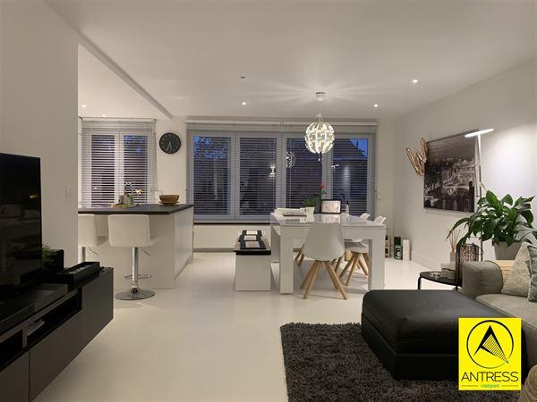 Appartement te 2610 WILRIJK (België) - Prijs
