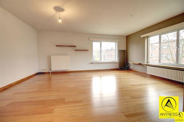 Appartement te 2547 LINT (België) - Prijs