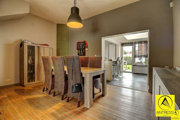 Woning te 2610 Wilrijk (België) - Prijs