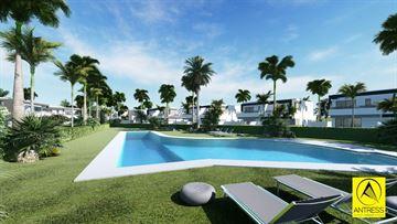 Foto 20 : Huis te 29688 ESTEPONA (Spanje) - Prijs € 345.000