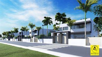 Foto 18 : Huis te 29688 ESTEPONA (Spanje) - Prijs € 345.000