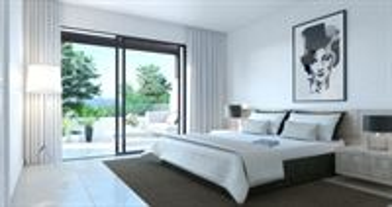 Foto 17 : Huis te 29688 ESTEPONA (Spanje) - Prijs € 345.000