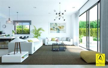Foto 16 : Huis te 29688 ESTEPONA (Spanje) - Prijs € 345.000