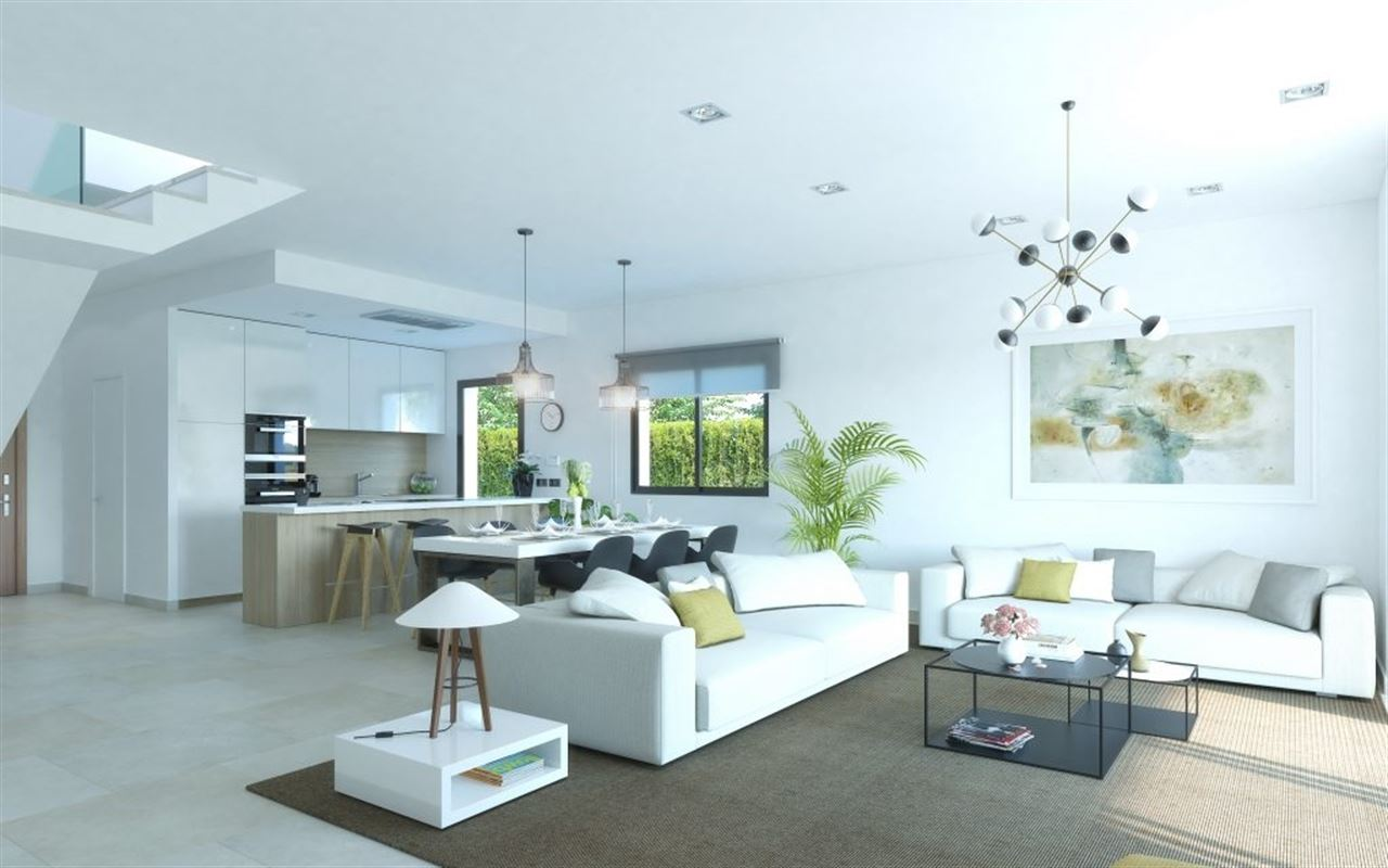 Foto 15 : Huis te 29688 ESTEPONA (Spanje) - Prijs € 345.000