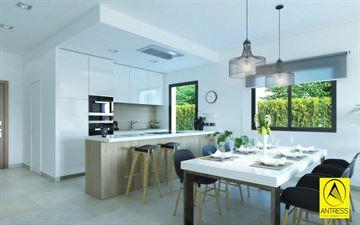 Foto 13 : Huis te 29688 ESTEPONA (Spanje) - Prijs € 345.000