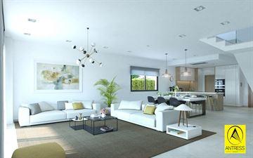 Foto 12 : Huis te 29688 ESTEPONA (Spanje) - Prijs € 345.000