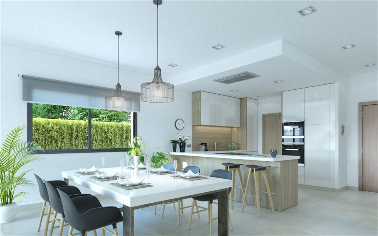 Foto 10 : Huis te 29688 ESTEPONA (Spanje) - Prijs € 345.000