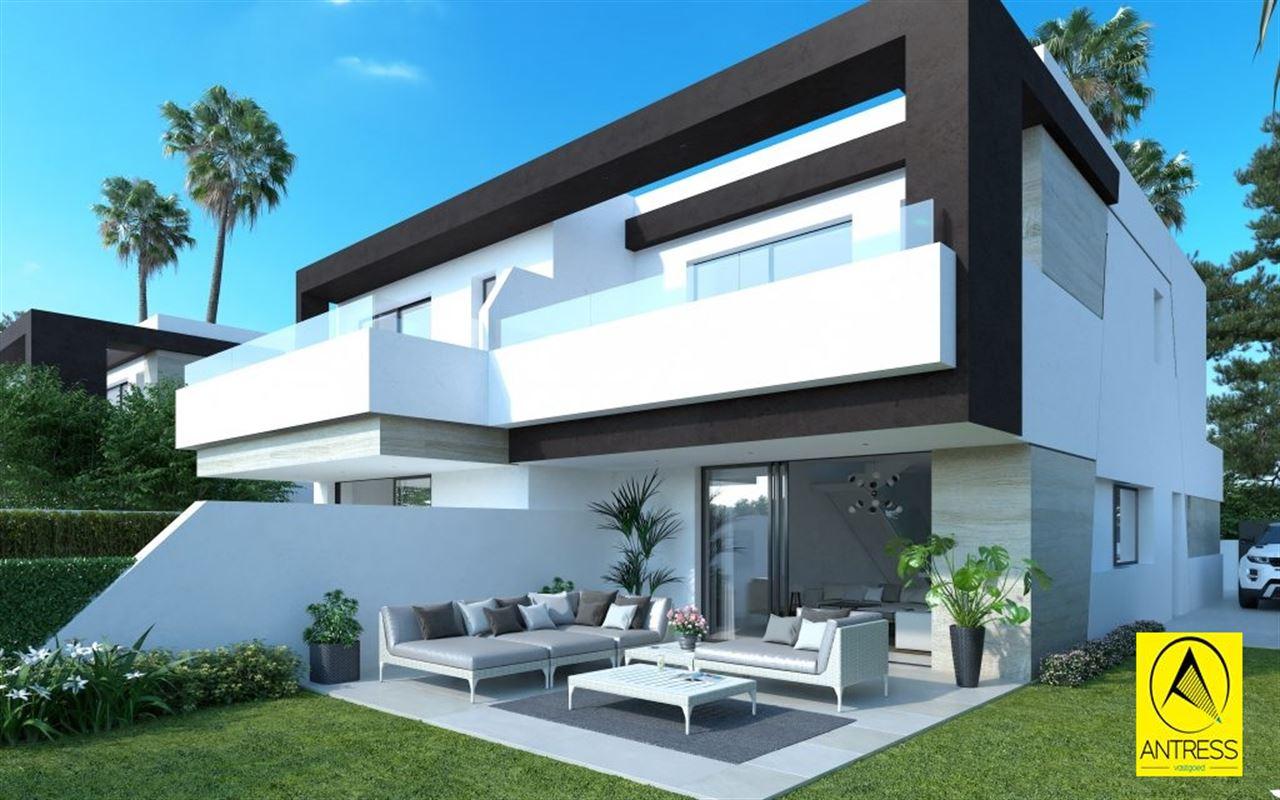 Foto 9 : Huis te 29688 ESTEPONA (Spanje) - Prijs € 345.000