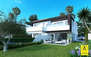 Foto 8 : Huis te 29688 ESTEPONA (Spanje) - Prijs € 345.000