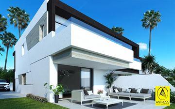 Foto 7 : Huis te 29688 ESTEPONA (Spanje) - Prijs € 345.000