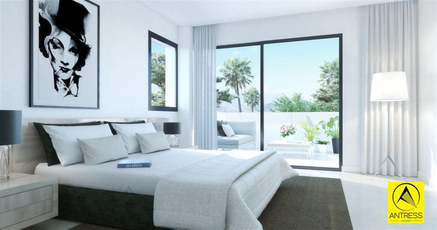 Foto 4 : Huis te 29688 ESTEPONA (Spanje) - Prijs € 345.000