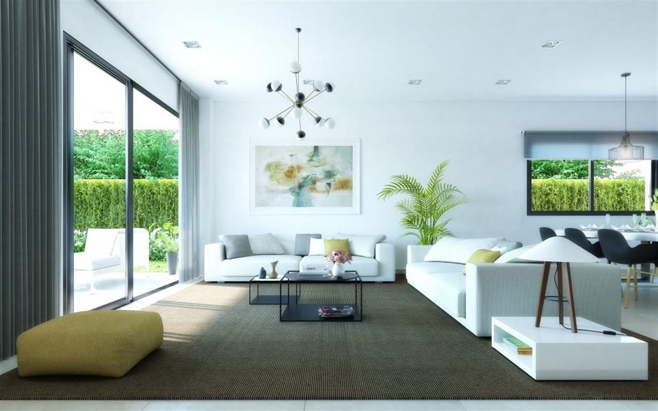 Foto 3 : Huis te 29688 ESTEPONA (Spanje) - Prijs € 345.000