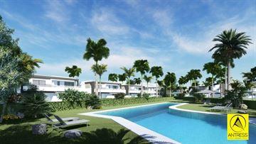 Foto 2 : Huis te 29688 ESTEPONA (Spanje) - Prijs € 345.000