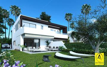 Foto 1 : Huis te 29688 ESTEPONA (Spanje) - Prijs € 345.000