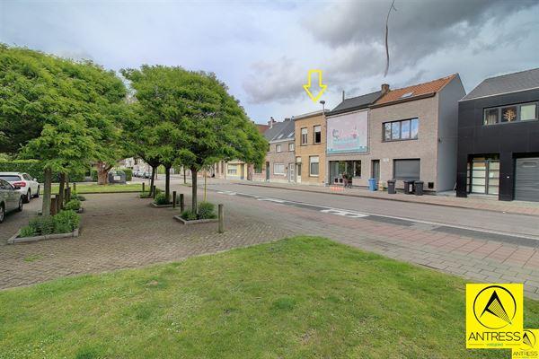Huis te 2610 WILRIJK (België) - Prijs
