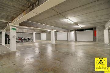 Foto 7 : Parking - binnenstaanplaats te 2530 BOECHOUT (België) - Prijs € 19.900