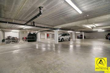 Foto 9 : Parking - binnenstaanplaats te 2530 BOECHOUT (België) - Prijs € 19.900