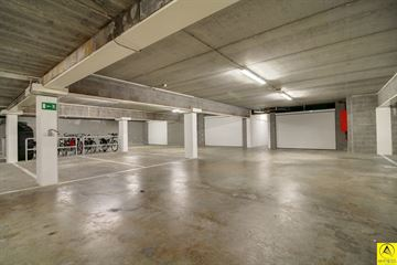 Foto 7 : Parking - binnenstaanplaats te 2530 BOECHOUT (België) - Prijs € 75