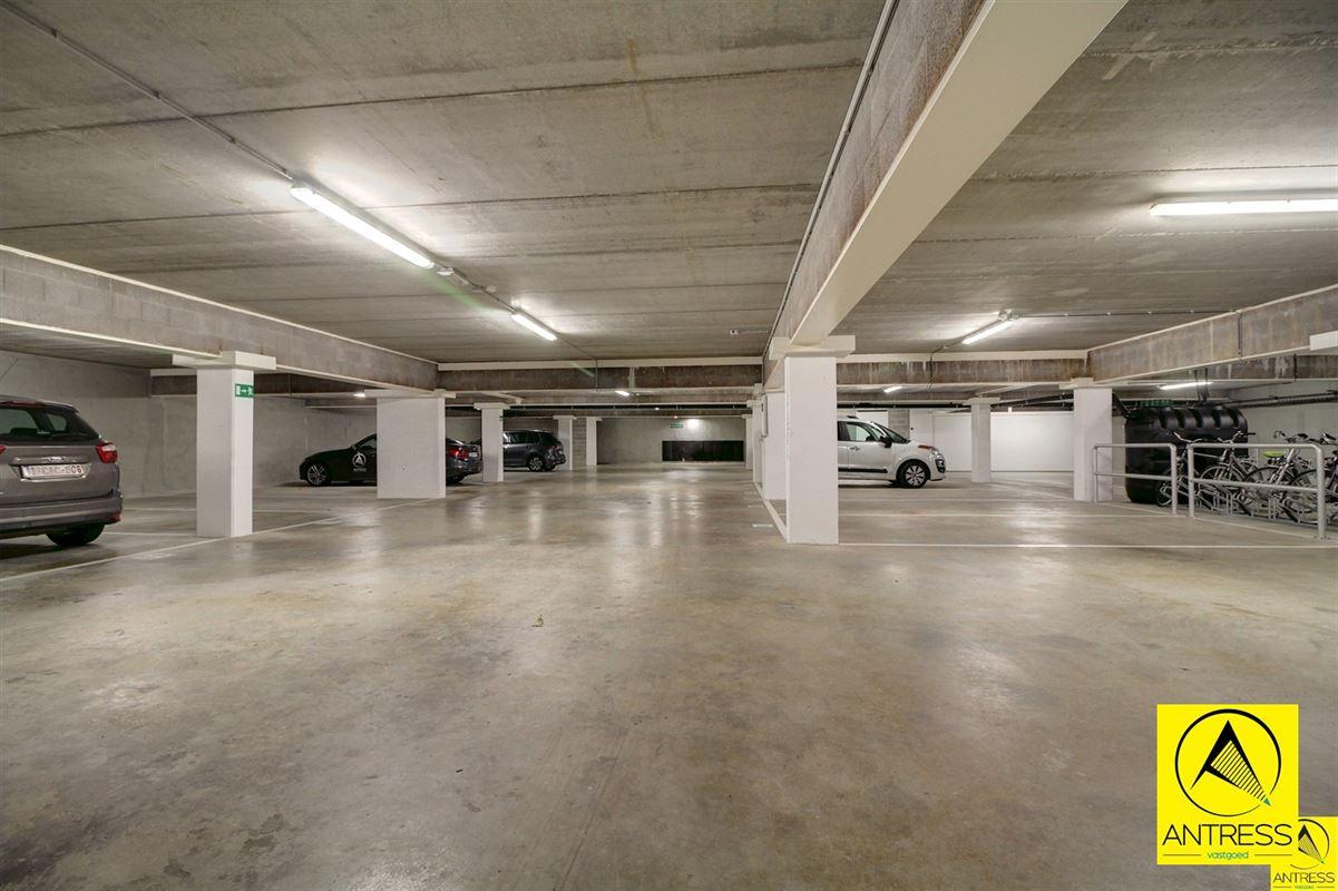 Foto 8 : Parking - binnenstaanplaats te 2530 BOECHOUT (België) - Prijs € 75