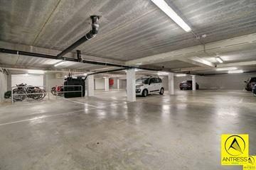 Foto 9 : Parking - binnenstaanplaats te 2530 BOECHOUT (België) - Prijs € 75